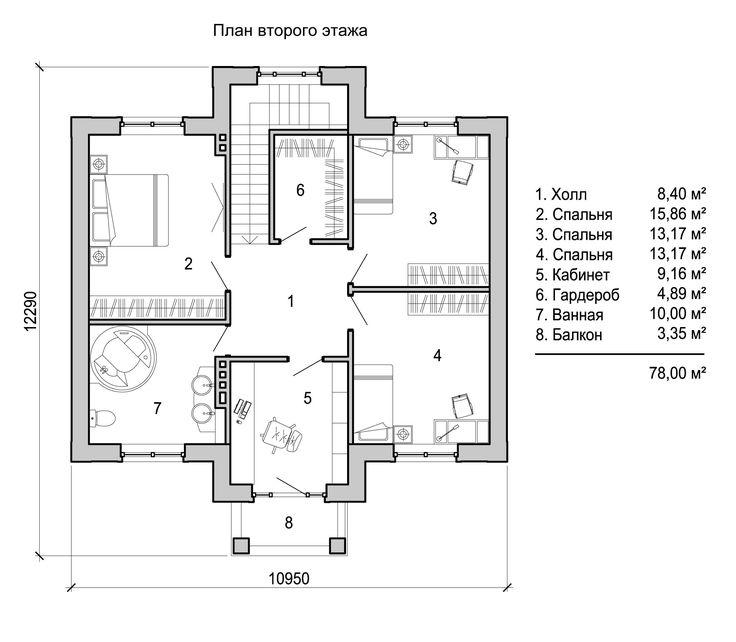 свадьбу какого схема и картинки дома двухэт пять комнат выполненная полностью