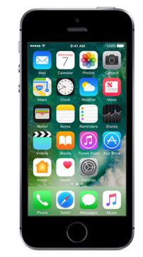 Apple iPhone SE 32GB 159.99 Virgin Mobile/ Boost Mobile 159.99  Free Shipping #LavaHot http://www.lavahotdeals.com/us/cheap/apple-iphone-se-32gb-159-99-virgin-mobile/196695?utm_source=pinterest&utm_medium=rss&utm_campaign=at_lavahotdealsus