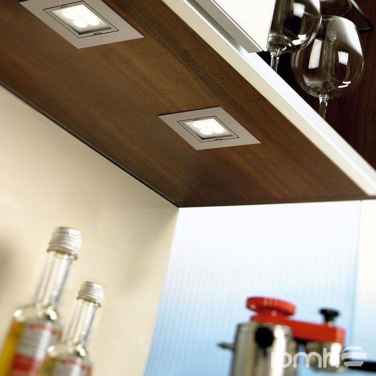10 best iluminaci n led lineal exterior linear led - Iluminacion exterior ...