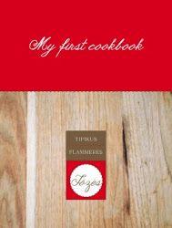 Letölthető szakácskönyv