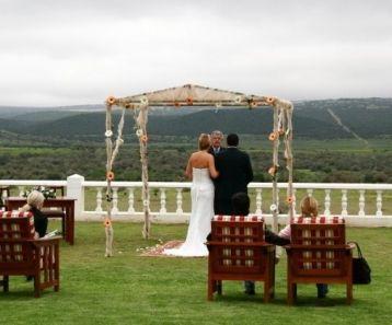 Weddings at Shamwari Game Reserve – Shamwari Game Reserve Weddings from Perfect Weddings Abroad