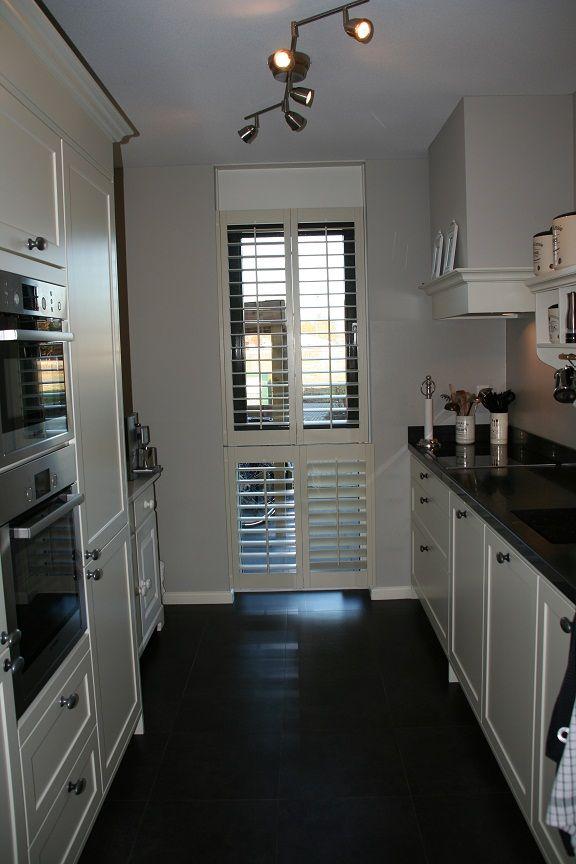 rina inspiratie voor je interieur kitchen pantry On inspiratie interieur