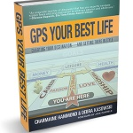 GPS Your Best Life {Book Review}  Thanks to Leila for providing such an honest and thorough review of GPS Your Best Life.