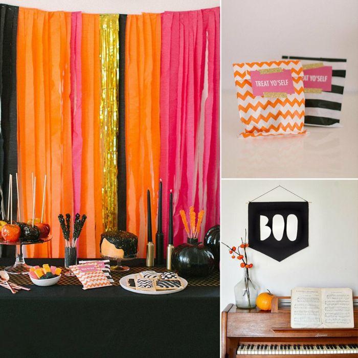 die besten 25 gespenst kost m ideen auf pinterest. Black Bedroom Furniture Sets. Home Design Ideas