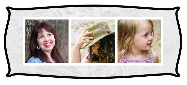 Portrait Photography| Leslie Byrd Photography| Ellijay, GA 30540