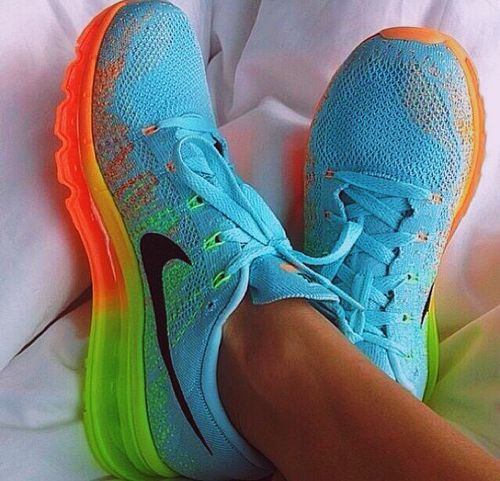 be fit -  #sneakers -  #cool -  motivation  blue -  gym,  run -  #healty