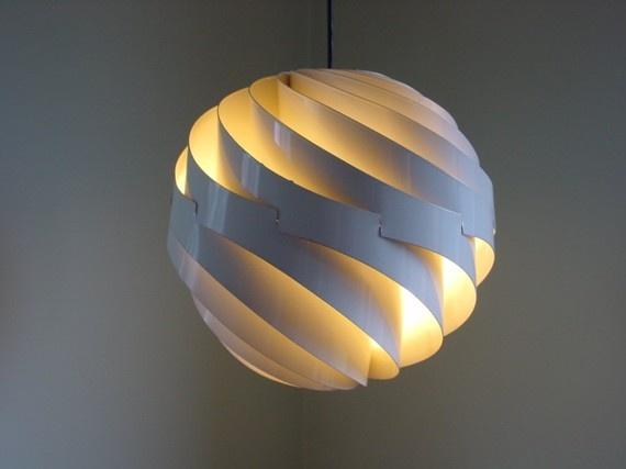 Lovely Met LED verlichting is jouw fantasie de grens van het mogelijke led