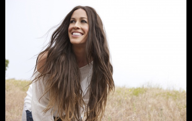 Thanks to her breakthrough 1995 GRAMMY-winning album Jagged Little Pill, Alanis Morissette is cemented in music history as one of the first female artists with the courage to expose her frustrations over failed romances in starkly honest terms, striking enough of a public chord to eventually sell more than 16 million copies in the United States. Jagged Little Pill reached No. 1 on the Billboard 200, spawned four GRAMMYs, including Album Of The Year and Best Rock Album, and earned the singer ...