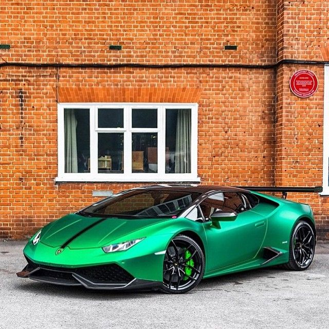 tuned lamborghini huracan by oakleydesign captured by kevinvancphotograph. Black Bedroom Furniture Sets. Home Design Ideas