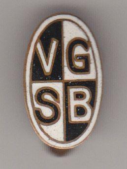 Società Ginnastica Virtus Bologna- Il 1° Distintivo
