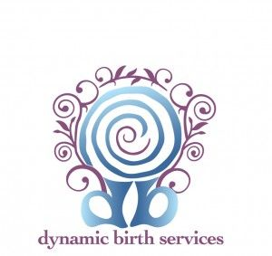 Cara Jones - Dynamic Birth Services providing doula and placenta encapsulation services in Lincoln, Nebraska