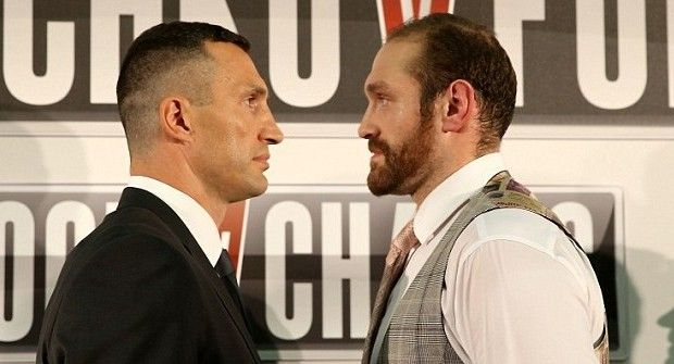 Wladimir klitschko vs Tyson Fury Fight has been rescheduled on November 28, 2015 as Klitschko facing leg injury causing to withdraw the earlier October 24 date. However the fight venue will be the same as confirmed withDusseldorf, Germany around11:00 CET.Wladimir Klitschko will defend his WBA, WBO and IBF world heavyweight ...
