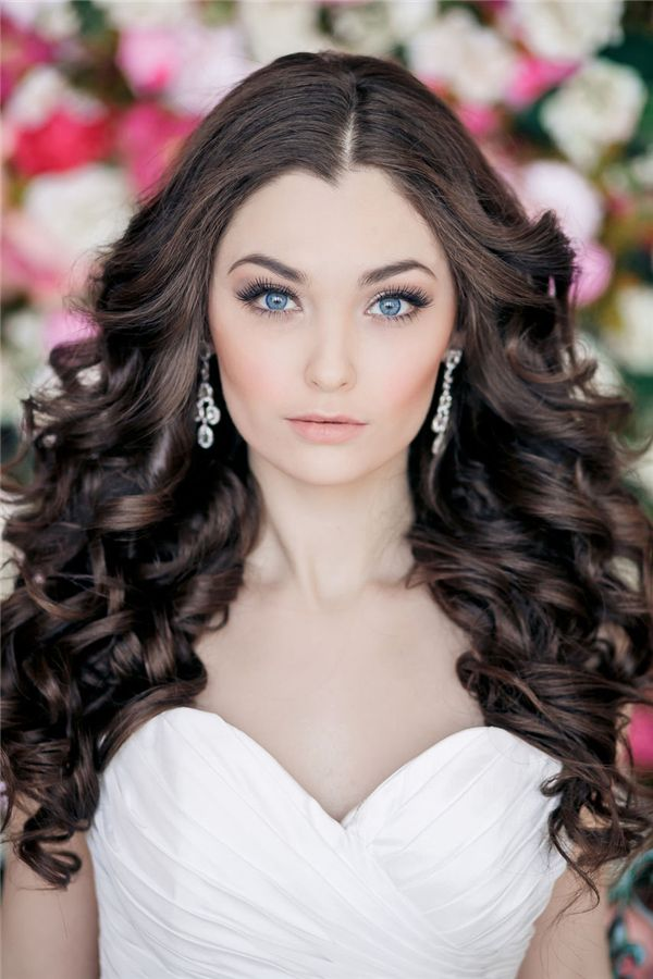 simple new hair style 1000 images about b e a utiful 3054