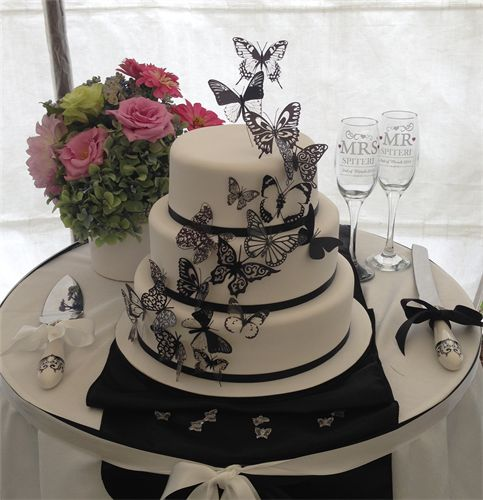 Wedding Cake Classes: 166 Best Amanda's Cakes And Invitations Images On
