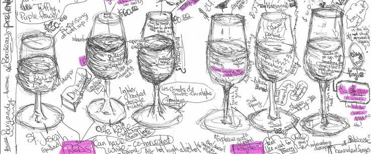 Metrovino - Calgary Wine Store - Wine Tastings - Wine Classes & Events