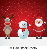 EPS Vector van sneeuwpop, Kerstmis, boompje - illustratie, schattig,... csp5037079 - Zoek naar Clip Art, Illustratie, Tekeningen en Clipart Vector Grafieken Beelden