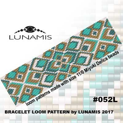 The 25+ best Loom bracelet patterns ideas on Pinterest Bead loom - triangular graph paper