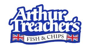 Arthur Treacher's  -   Ok this is the best fish and chips.   First had it 35 years ago.....still want it......