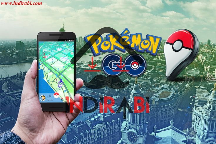pokemon go apk, pokemon go apk indir, pokemon go android apk, pokemon go indir apk
