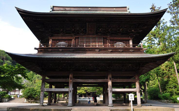 Top 50 Things to Do in the Shonan/Kamakura Area | tsunagu Japan