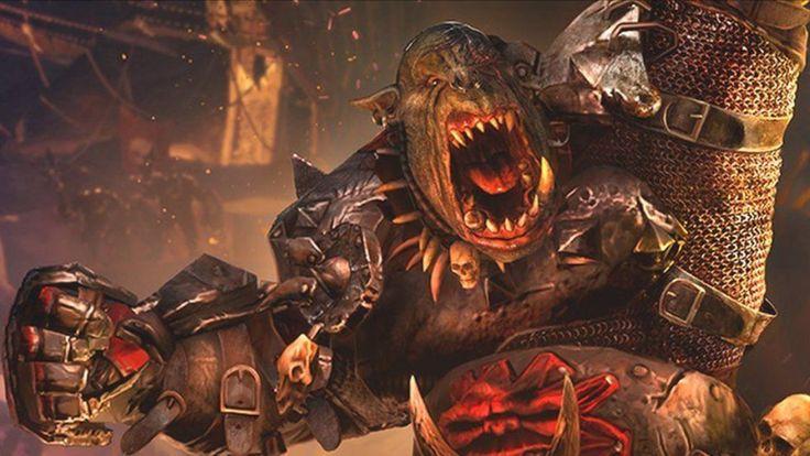 25 best warhammer images on pinterest warhammer 40k warhammer