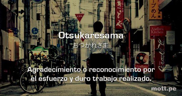 10 palabras en japones que nos enseñan grandes lecciones de vida http://www.mbfestudio.com/2016/02/10-palabras-en-japones-que-nos-ensenan.html  #japon #japan #palabras #belleza #inspiración #andalusiaticos