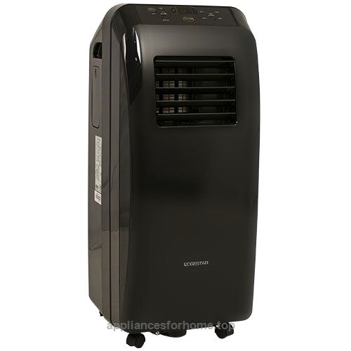 EdgeStar Smallest Footprint 10,000 BTU Portable Air Conditioner – Onyx (AP10002BL)  Check It Out Now     $299.00    Keep your home or office cool when you use the ultra compact EdgeStar Smallest Footprint 10,000 BTU Portable Air Conditioner (AP10002BL). This compact porta ..  http://www.appliancesforhome.top/2017/04/16/edgestar-smallest-footprint-10000-btu-portable-air-conditioner-onyx-ap10002bl/