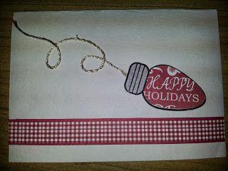 BellesCreations.gr: Happy Holidays
