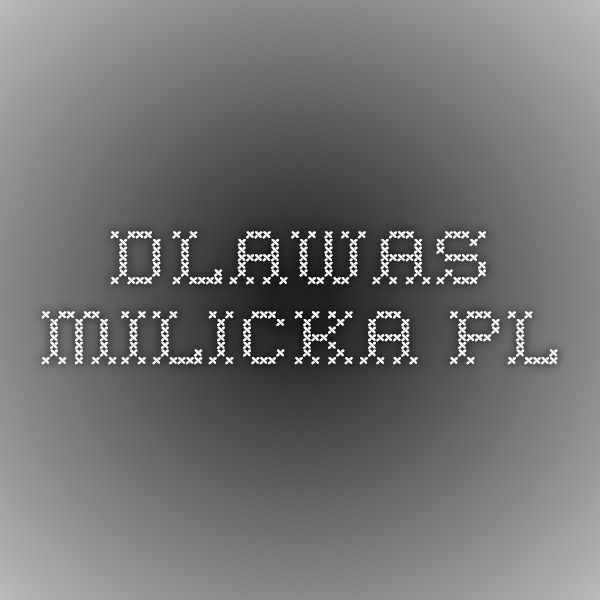 dlawas.milicka.pl