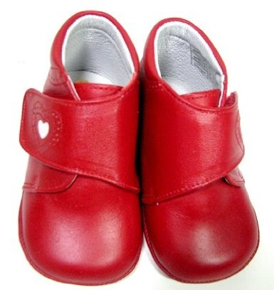 17 Best images about The Little Red Shoes on Pinterest | Ballet ...
