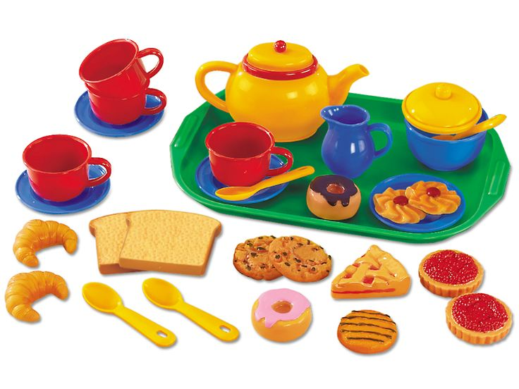 Play Kitchen Food 9 best elc play kitchen images on pinterest | lakeshore learning