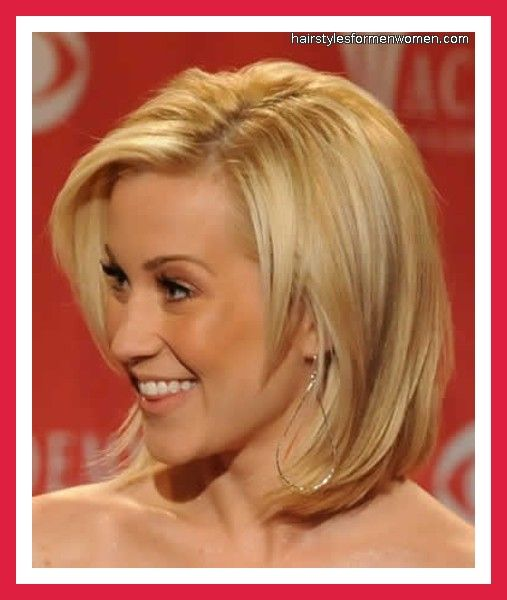 medium length hairstyles with layers pictures blog photos video pictures 12