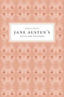 제인 오스틴 컬트 | 240페이지 |      제인 오스틴은 불과 여섯편의 소설을 펴냈지만 시간이 흐를수록 수많은 마니아들을 만들어 냈다. 일반대중과 엘리트, 모두에 어필하는 제인 오스틴의 마력은 어디에서 나오는 것일까. 저자 클라우디아 존슨은 이러한 '제인 오스틴' 현상을 관찰한다.    우리앞에 나타나지 않는 제인 오스틴의 모습이 어떤식으로 그녀가 창조한 인물들을 통해 드러나는지 보여주고, 그녀가 처음으로 작품을 펴낸 시기 에서 오늘날에 이르기까지 그녀의 작품이 어떤식으로 받아들여지고 평가되었는지 네단계로 나누어 재미있는 분석을 제공한다. (빅토리아 시대, 제1차, 2차 세계대전, 1949년 설립된 제인 오스틴 박물관) 제인 오스틴과 그녀의 작품을 새로운 관점으로 바라볼 수 있도록 도와 주는 소중한 책이다.    저자 클라우디아 존슨은 프린스턴 대학 영문학 교수이다.