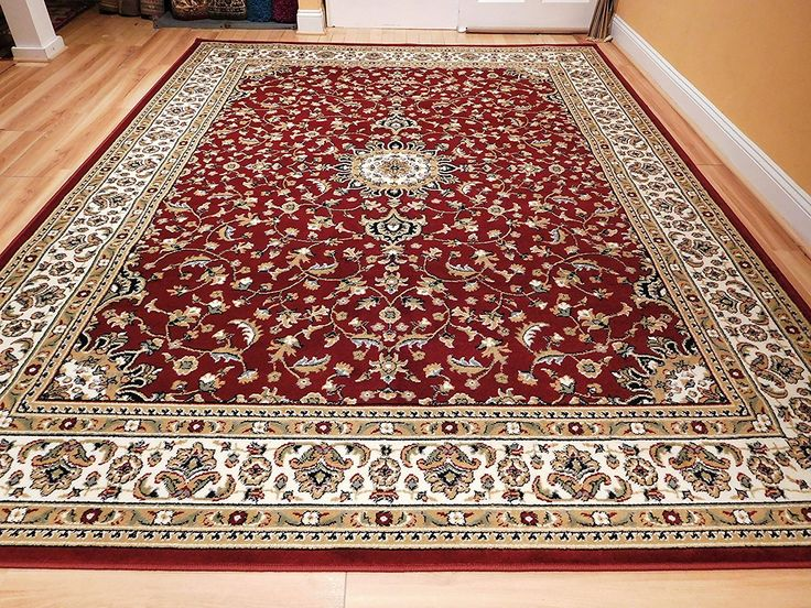 New 2x8 Long Runners For Hallway Red Traditional Area Rugs 2x7 Narrow Rug Runner Area Rugs Clearance