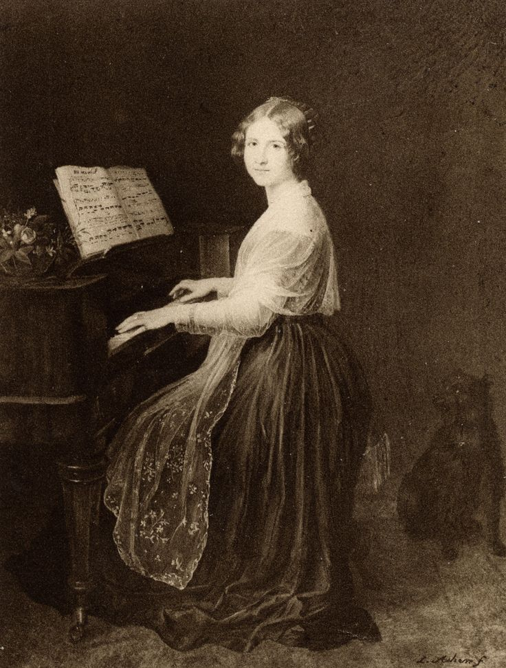 163 best images about Jenny Lind on Pinterest