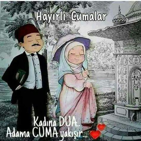 Takip edelim...arkadaslarinizi davet edelim.. @mutluluk_seccadem @mutluluk_seccadem #turkiye #allah #islam #mevlana #love #ask #istanbul #malatya #izmir #bursa #ankara #ask #sevgi #dua #kul #sahur #iftar #adana #zengin #fakir #dirilis #rize #samsun #ordu #gaziantep #olum #cehennem #komik #sivas #mizah #komedi http://turkrazzi.com/ipost/1517976047035163560/?code=BUQ7ywVFSOo