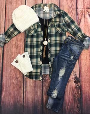 It S Fall Y All Ad Fashion Shopstyle Shopthelook Ootd