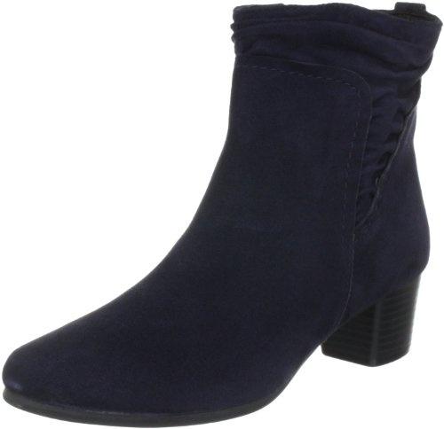 Caprice 9-9-25371-29 Damen Klassische Halbstiefel & Stiefeletten: Amazon.de: Schuhe & Handtaschen