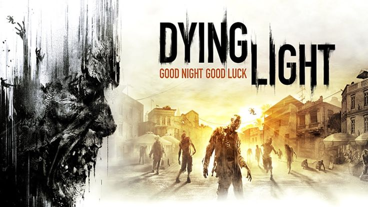 Dying Light 4-Pack on Steam  - MOUSE n JOYPAD