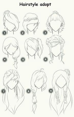 16+ Exquisite Ladies Hairstyles Victory Rolls Ideas