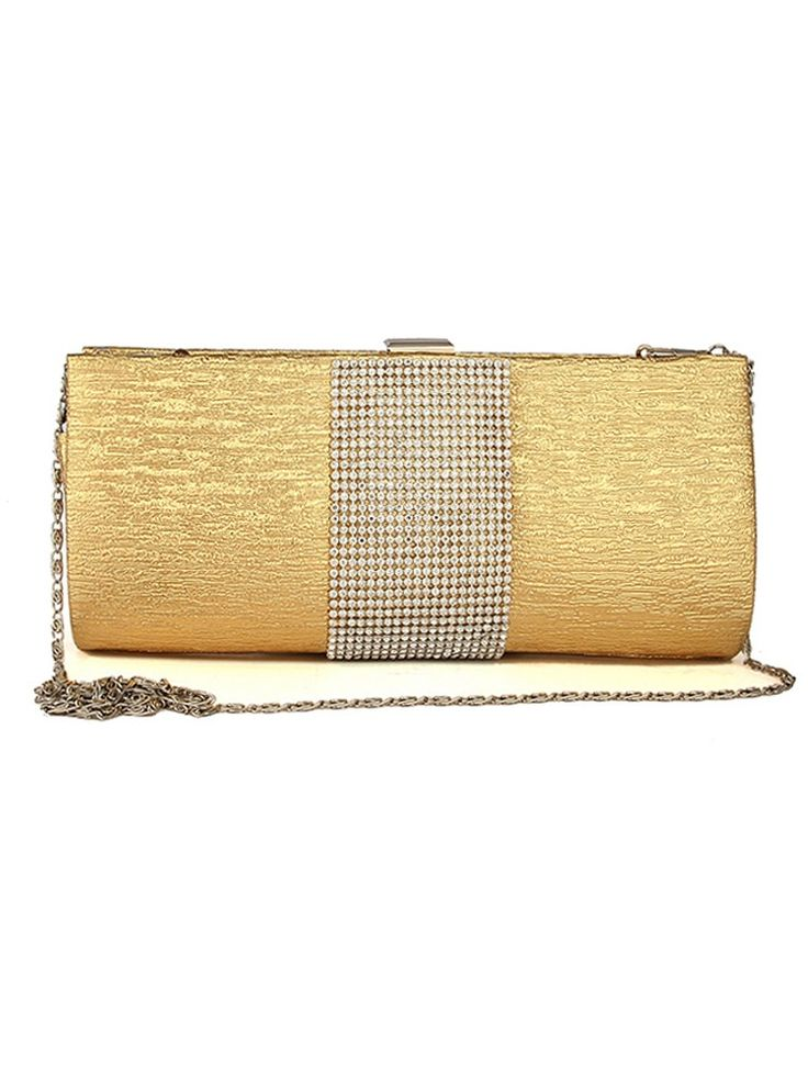 VIDA Statement Clutch - Bluets Clutch by VIDA t27Y9