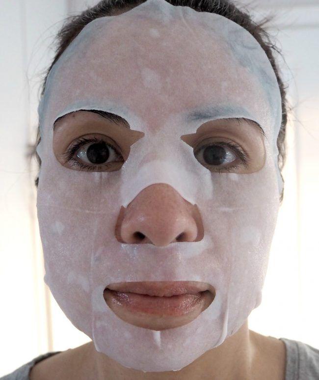 The best facial masks, girl smoking and sex
