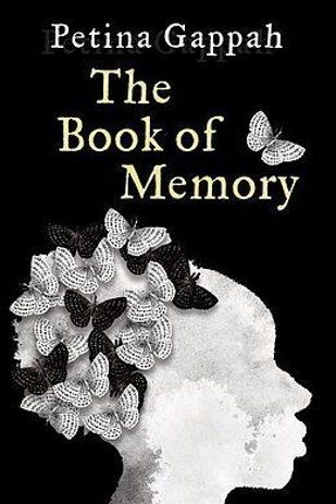 The Book of Memory by Petina Gappah – 2 June | 31 Brilliant Books That You Really Need To Read This Spring