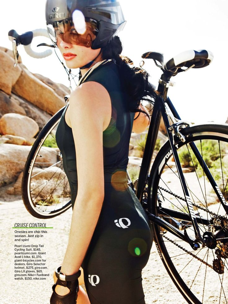 72 Best Cycling Chic Images On Pinterest Cycle Chic Cycling And