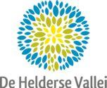 De Helderse Vallei - Home