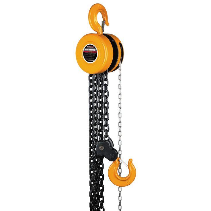 1000 Images About Lifts Hoists Amp Cranes On Pinterest