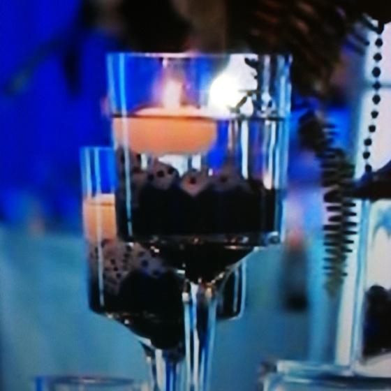 David Tutera Weddings Ideas: 39 Best Images About David Tutera Wedding Ideas! On