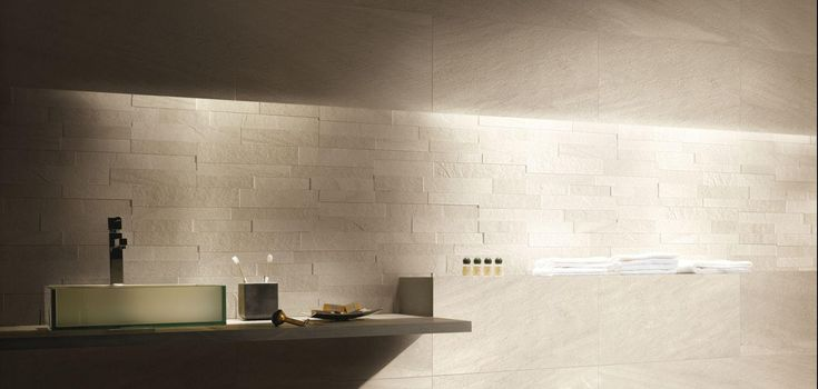 Image result for stockholm mandell spaccatella tiles