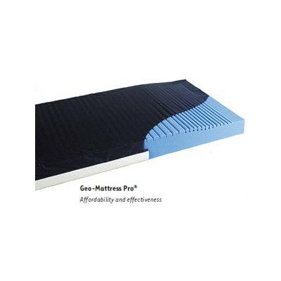 Span America Geo Pro Mattress - http://delanico.com/mattresses/span-america-geo-pro-mattress-624932174/