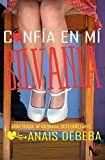 Free Kindle Book -   Confía en mí, Silvania (Spanish Edition)